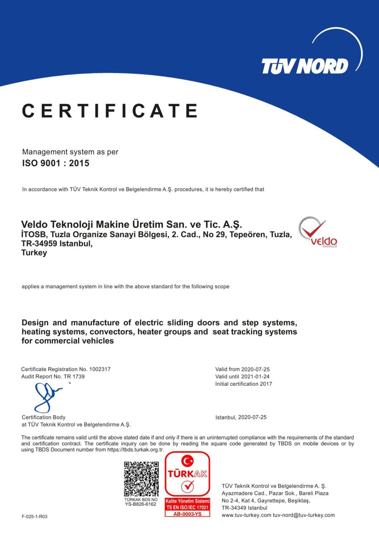 veldo-iso-9001-certificate-EN-2020-07-21